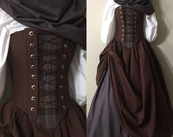 Photo of LoriAnn Costume Designs av loriann37