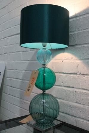 Lamp For Sale At Our West London Re Use Centre Lamps For Sale Lamp Decor