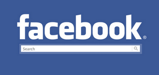 Facebook Search Engine Facebook Articles Content Marketing
