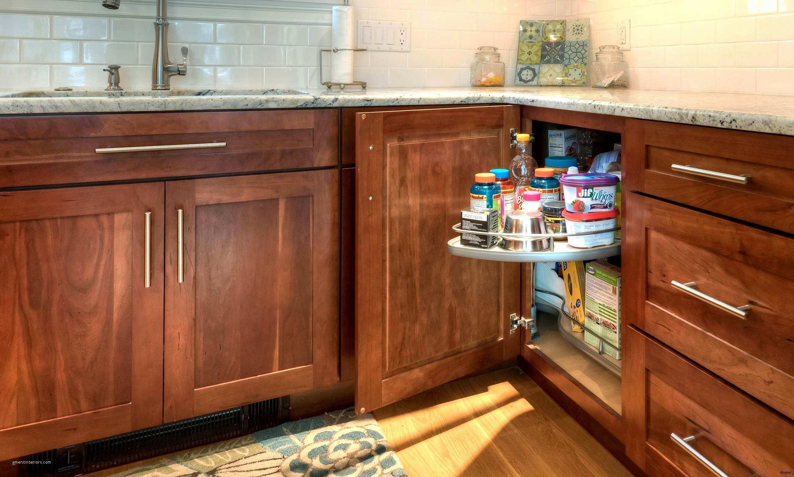 Best New Microwave Shelf Cabinet Kitchen Cabinets For Sale 400 x 300