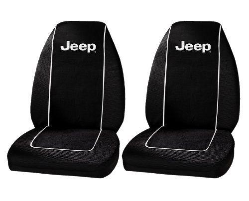 Jeep Seat Cover Qty 2 Plasticolor Http Www Amazon Com Dp