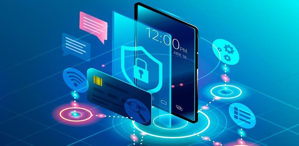Tafayor Security Best AntiVirus for Android v1 0 3 Full Paid APP