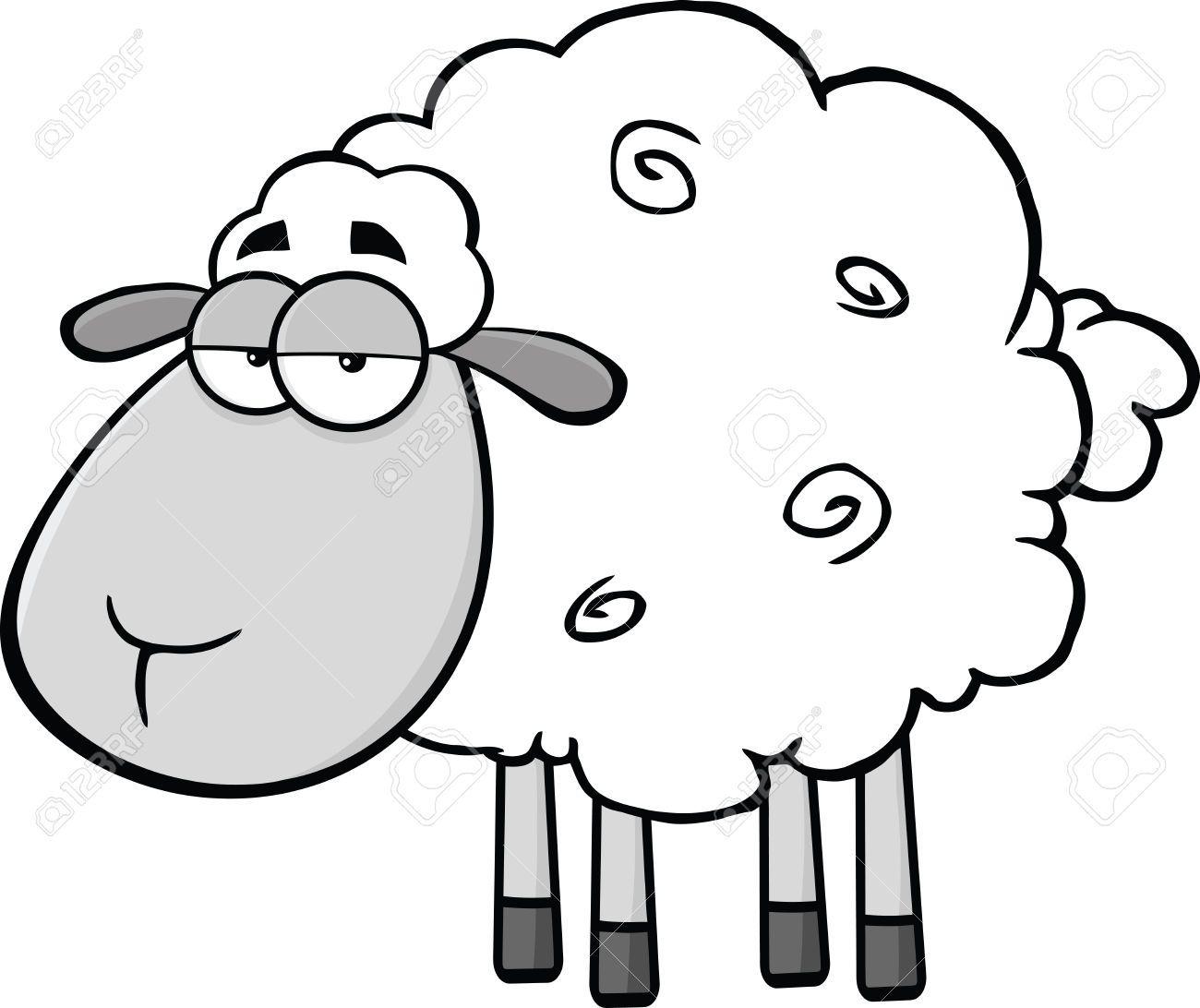 Pin Van Graciela Benitez Op Sheep Boerderijdieren Dieren Schapen