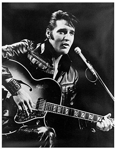 Elvis Presley Poster / Plakate A3 Größe (EP1) Posters http://www.amazon.de/dp/B00U2IZZD2/ref=cm_sw_r_pi_dp_sCKixb1NDP1DF