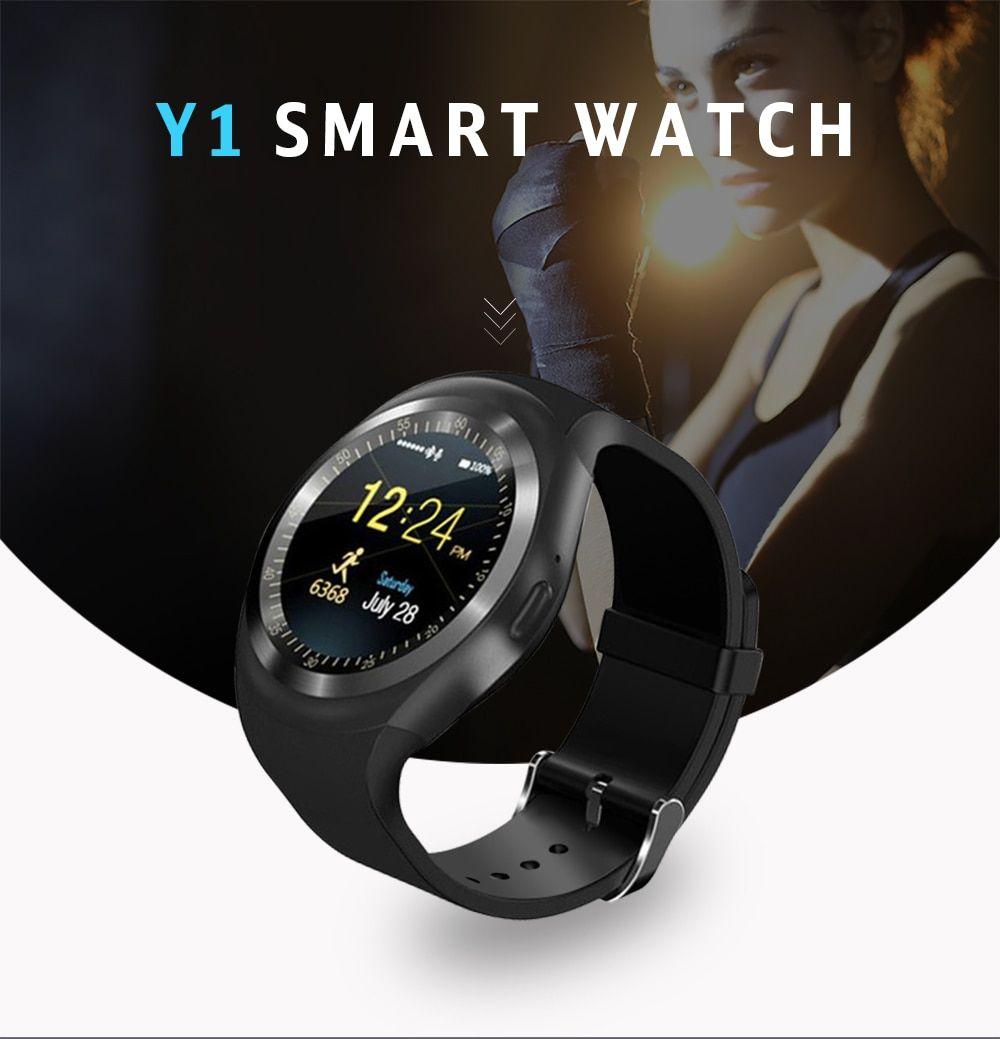 FREE SHIPPING🔥New Z3 Bluetooth3.0 Smart Watch Smart
