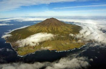 remote locations   Remote Locations - there are places on the globe that are so remote ...