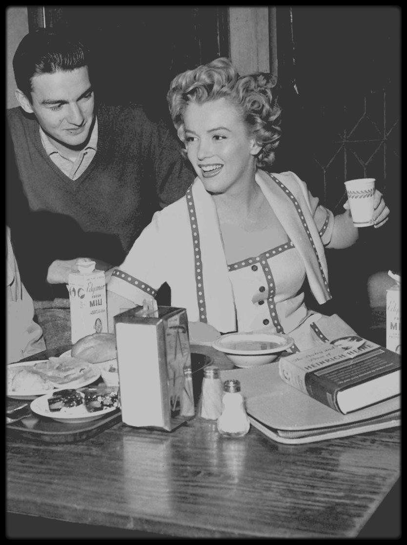 マリリン・モンロー Marilyn monroe movies, Marilyn, Marilyn monroe