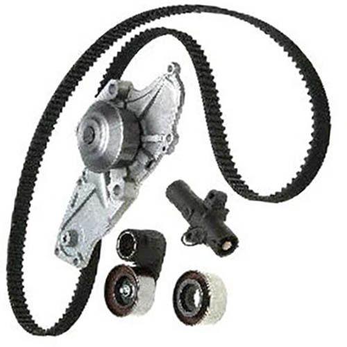 Engine Timing Belt Water Pump Honda Accord - 2006 acura tl timing belt