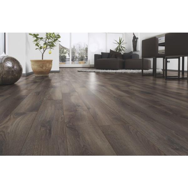 Grey Bamboo Laminate Flooring Underlay For Laminate Flooring Ideas