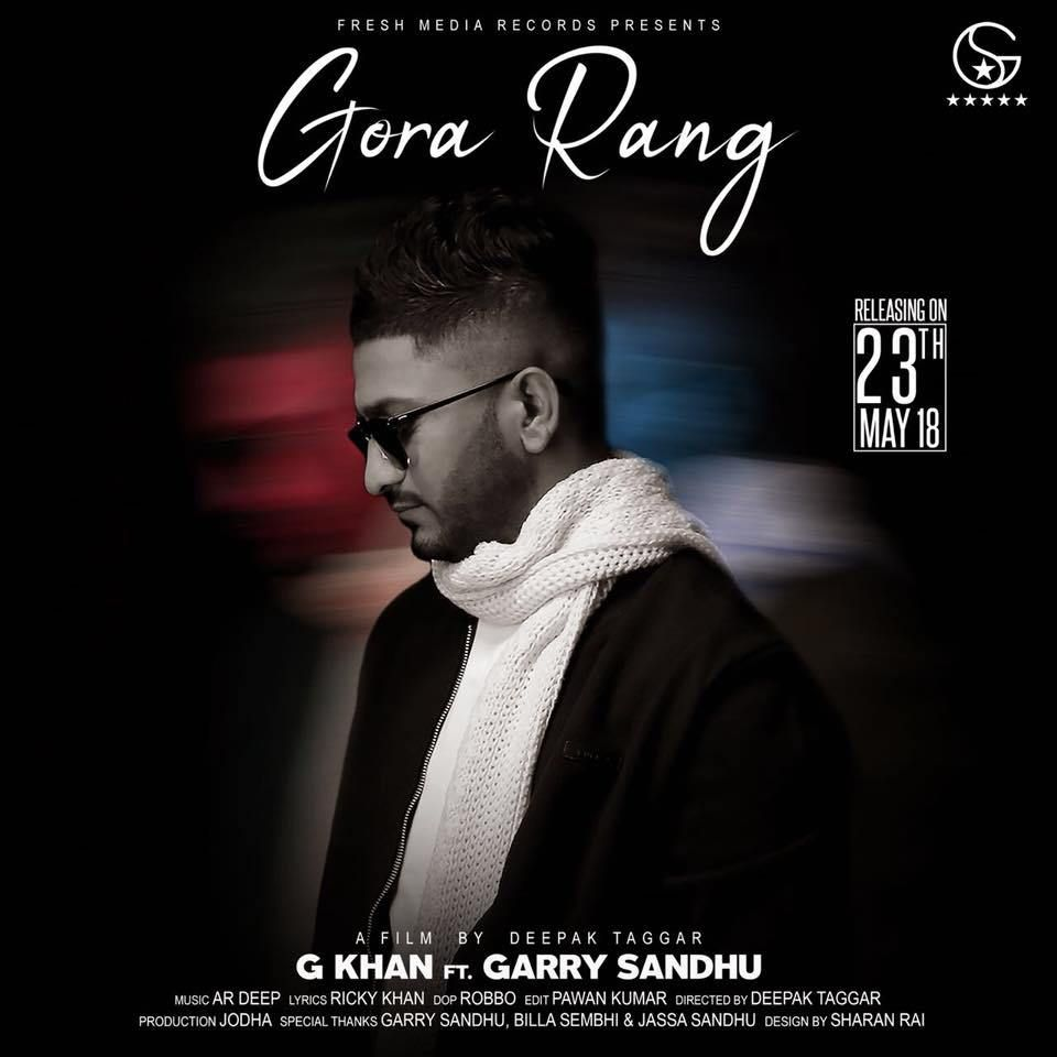Karan Aujla New Song 2019 Djpunjab: Singh This Is So Stylish Video Djpunjab Pics, M Punjabi