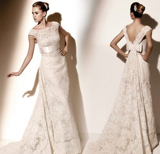 e7ee666e661c Valentino Sposa Wedding Dresses Collection