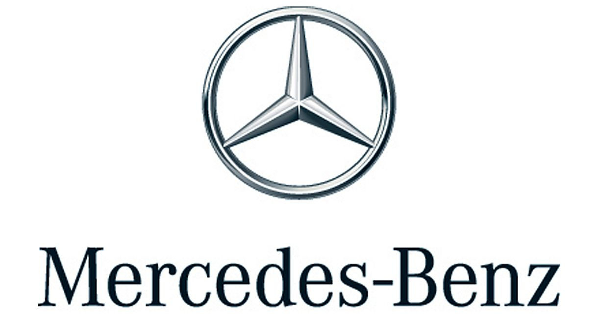 Mercedes Benz Moving U S Hq From New Jersey To Georgia Http Www Carnewscafe Com 2015 01 Mercedes Benz Moving U S Mercedes Benz Mercedes Mercedes Benz Logo