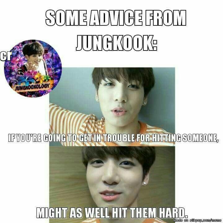 Pin By Lucy Heartfilia On Bts Bts Memes Kpop Memes Bts Bts Memes Hilarious