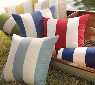 9 Last Minute Decorations For Fourth Of July Home Pinterest