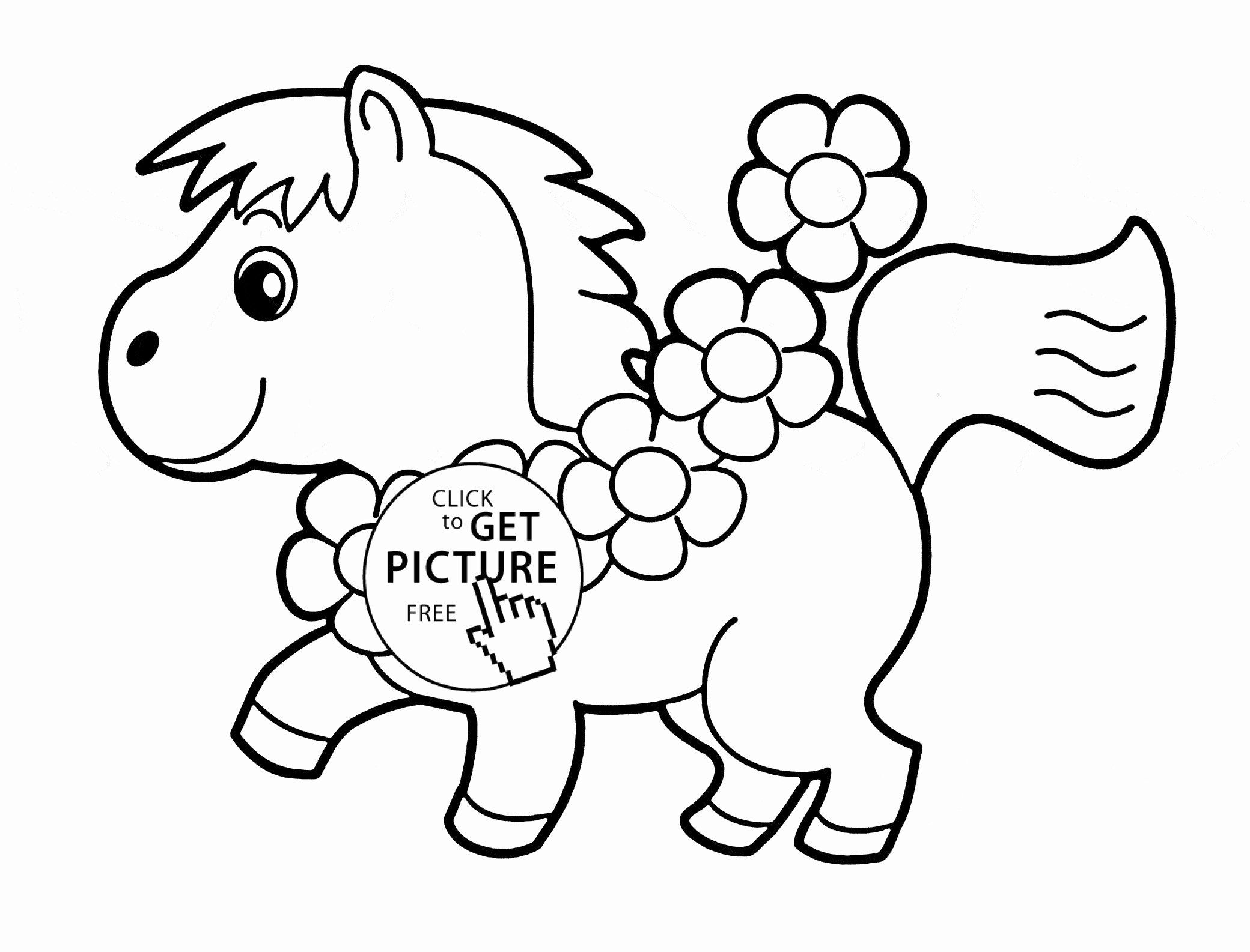 Pre K Coloring Sheets Printable Beautiful the Color Page New ...
