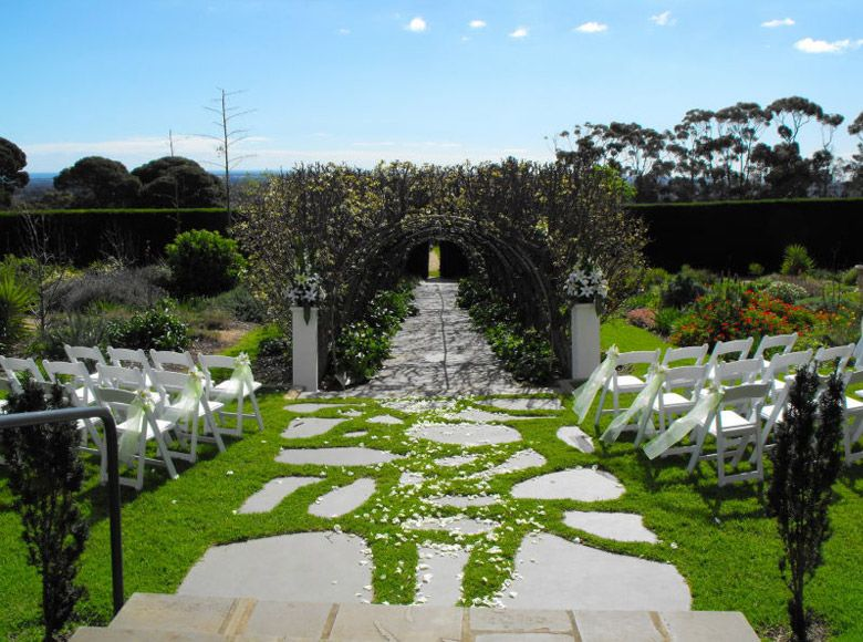 Our Beautiful Wedding Venue