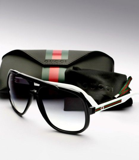f50c2ae5ac6 Gucci Latest Men Fashion Accessories Collection – Best Articles for Gents