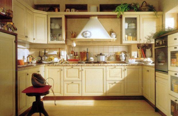 кухни по поръчка кухни цени евтини кухни Cena Na
