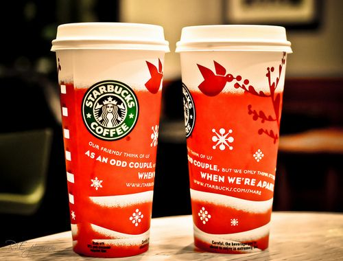 starbucks+red+cups.jpg (500×380)