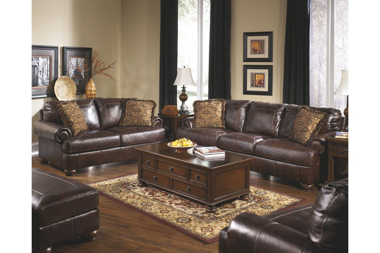 Axiom Oversized Chair Living Room Sets Furniture