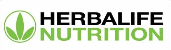 Herbalife supera la pauta de ganancias por acción ajustadas e informadas del segundo trimestre de 2017