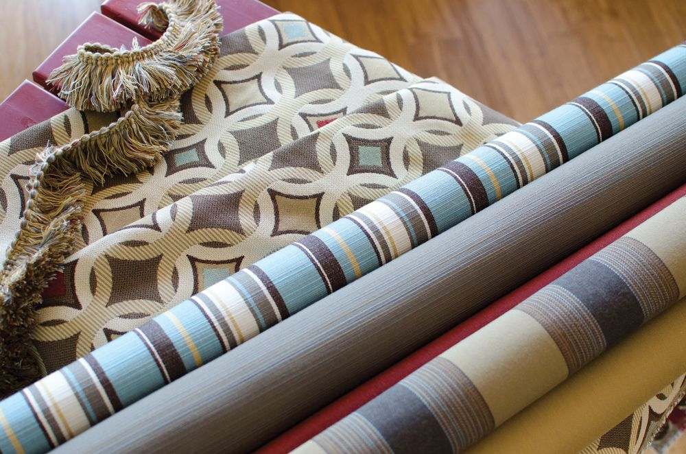What is Sunbrella Fabric? Sunbrella fabric, Cleaning