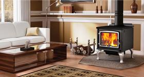 تمتع بعرووض وخصووومات موقع صور مدافئ والذى يضم العديد من صور دفايات مصممه لعام 2015 فى اروع Wood Burning Fireplace Inserts Wood Burning Stove Living Room Setup