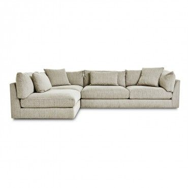 Astounding Abc Carpet Home Cobble Hill Delancey Sectional Sectional Cjindustries Chair Design For Home Cjindustriesco