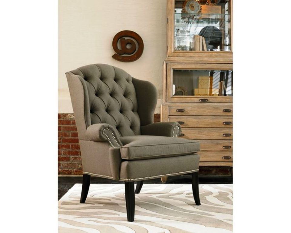 Thomasville Living Room Chairs | Living Room | Living room ...