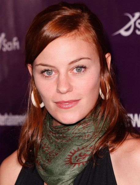 Cassidy Freeman Tess Mercer Lutessa Lena Luthor Heres What The Cast Of Smallville Looks Like Now