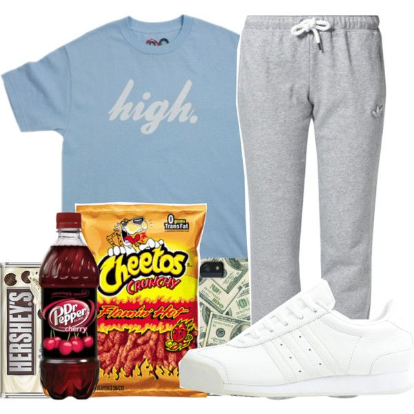 """""""Untitled #849"""" by xhappymonstermusicx on Polyvore"""