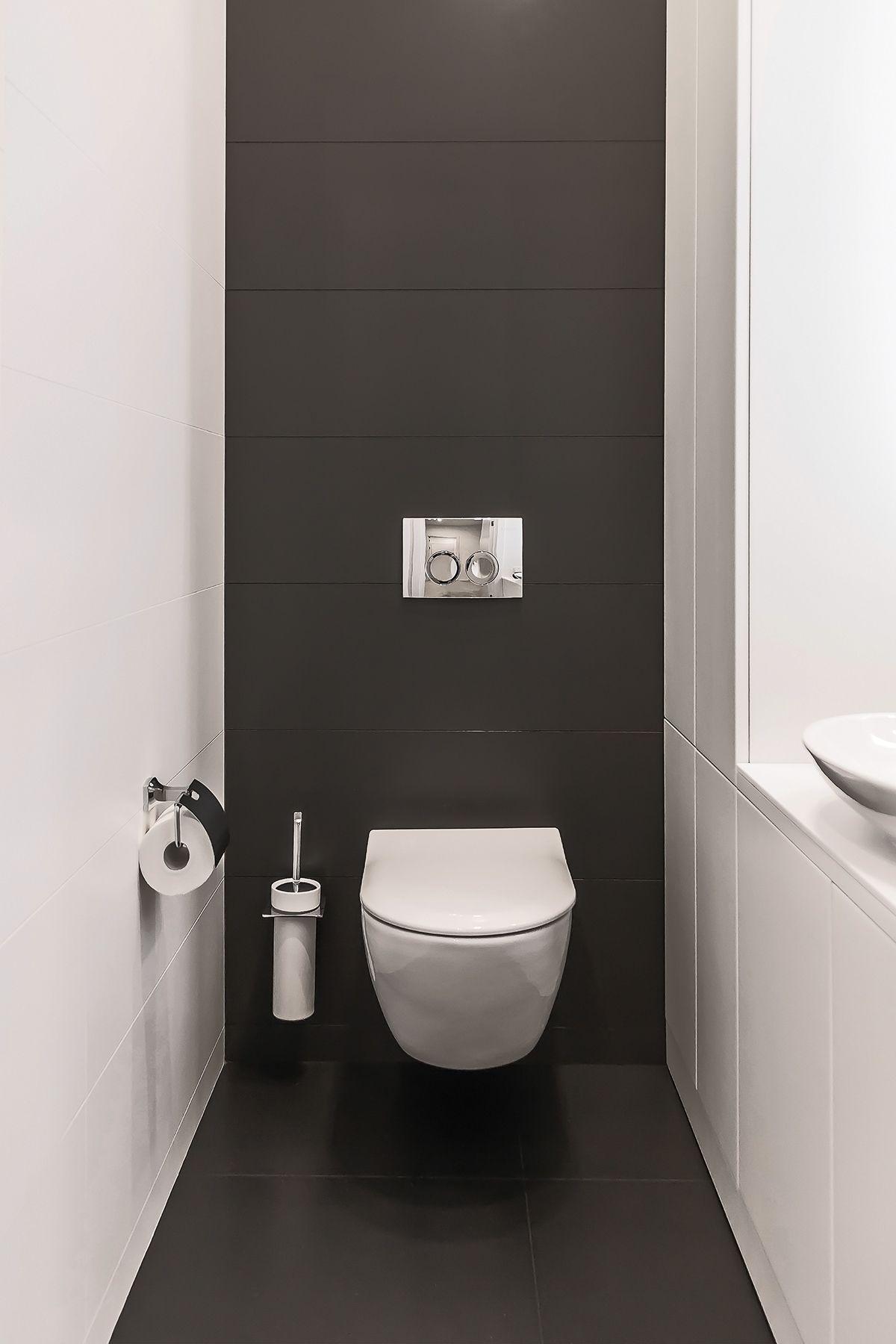 Apartment With Park View Kiev Zimmerklein In 2020 Badezimmer Im Erdgeschoss Kleine Badezimmer Design Badezimmer Klein