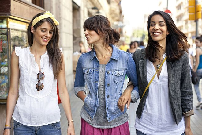 Is Teenage Fashion Slowly Taking Over Indian Market