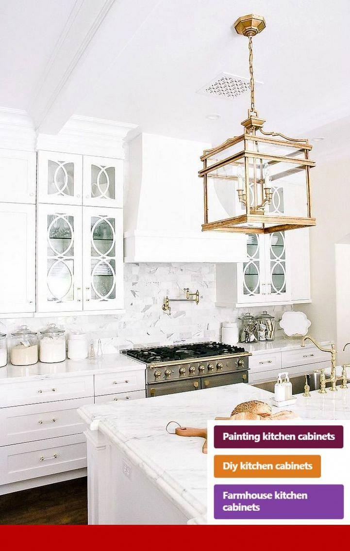Average Cost To Stain Kitchen Cabinets #kitchencabinets ...