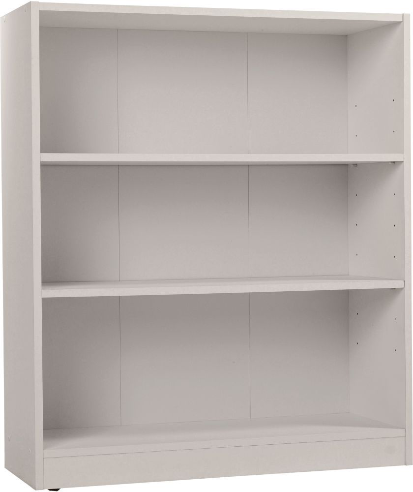 shelves argos co uk bruin blog. Black Bedroom Furniture Sets. Home Design Ideas
