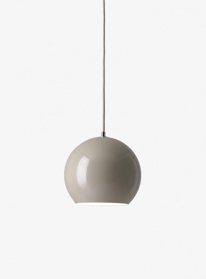 Idee Von Emmanuelle Michaka Auf Lumiere Lampen Leuchten