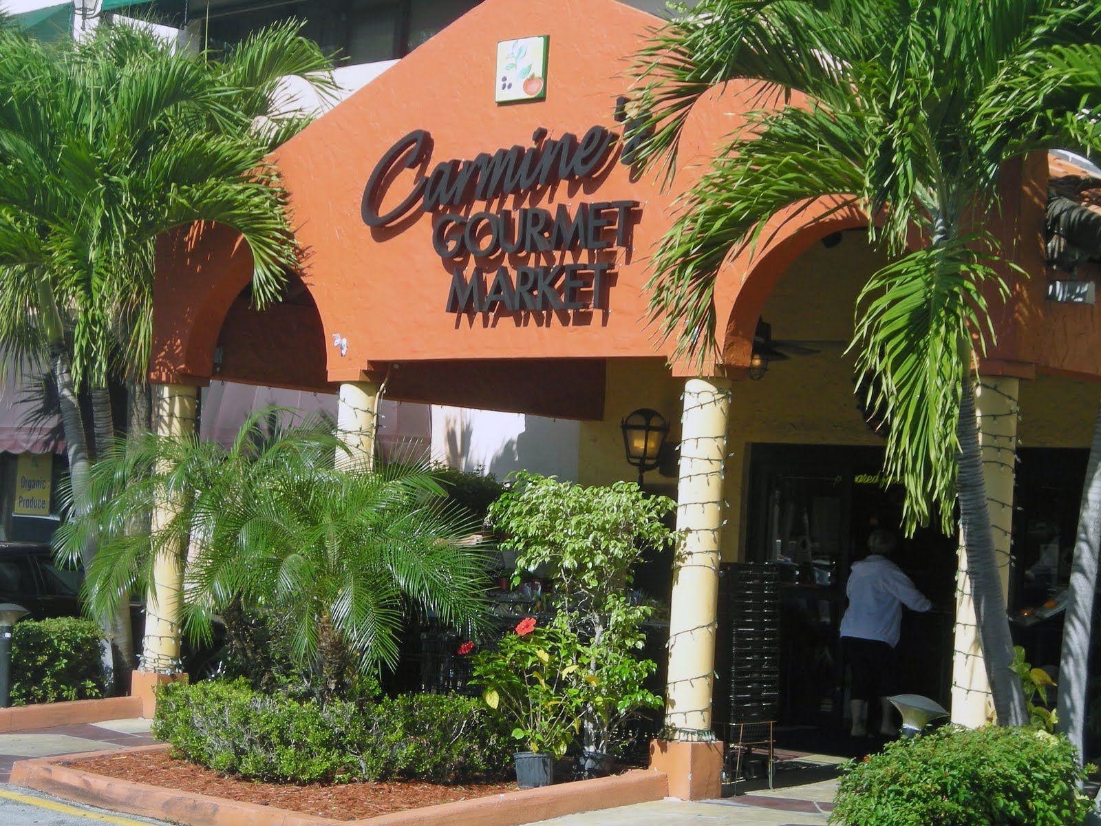 53ee9e0f698fdb7d3914fb82a82eb554 - Carmines Market In Palm Beach Gardens