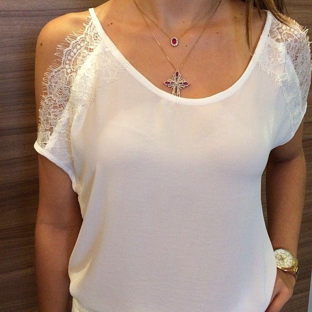 Mala de verão   roupa   Pinterest   Blusas, Costura y Camisas