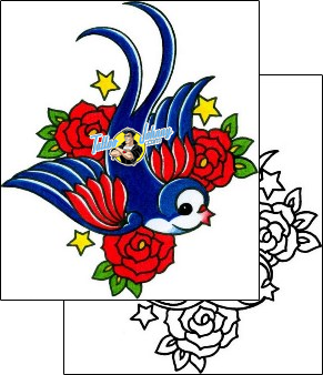 Tattoo Styles tattoo | BKF-01184 #tattoocaptain