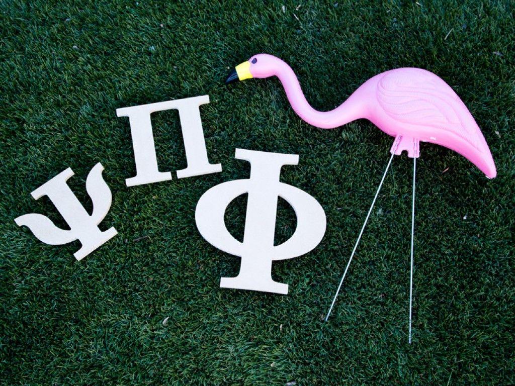 29++ Greek letter logo maker inspirations