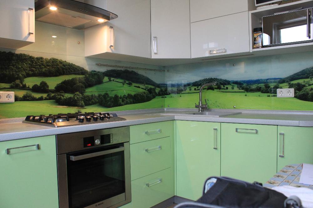 Картинки для фартука на кухню высокое разрешение