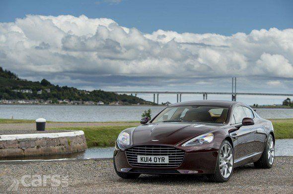 2015 Aston Martin Vanquish Vanquish Volante Rapide S Aston Martin Rapide Aston Martin Vanquish Aston Martin Models