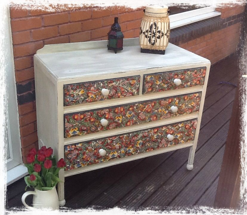 drawers stunning large organizer stackable wicker tower chest drawer unit coloured with storage mudroom plastic mini multi cart dresser