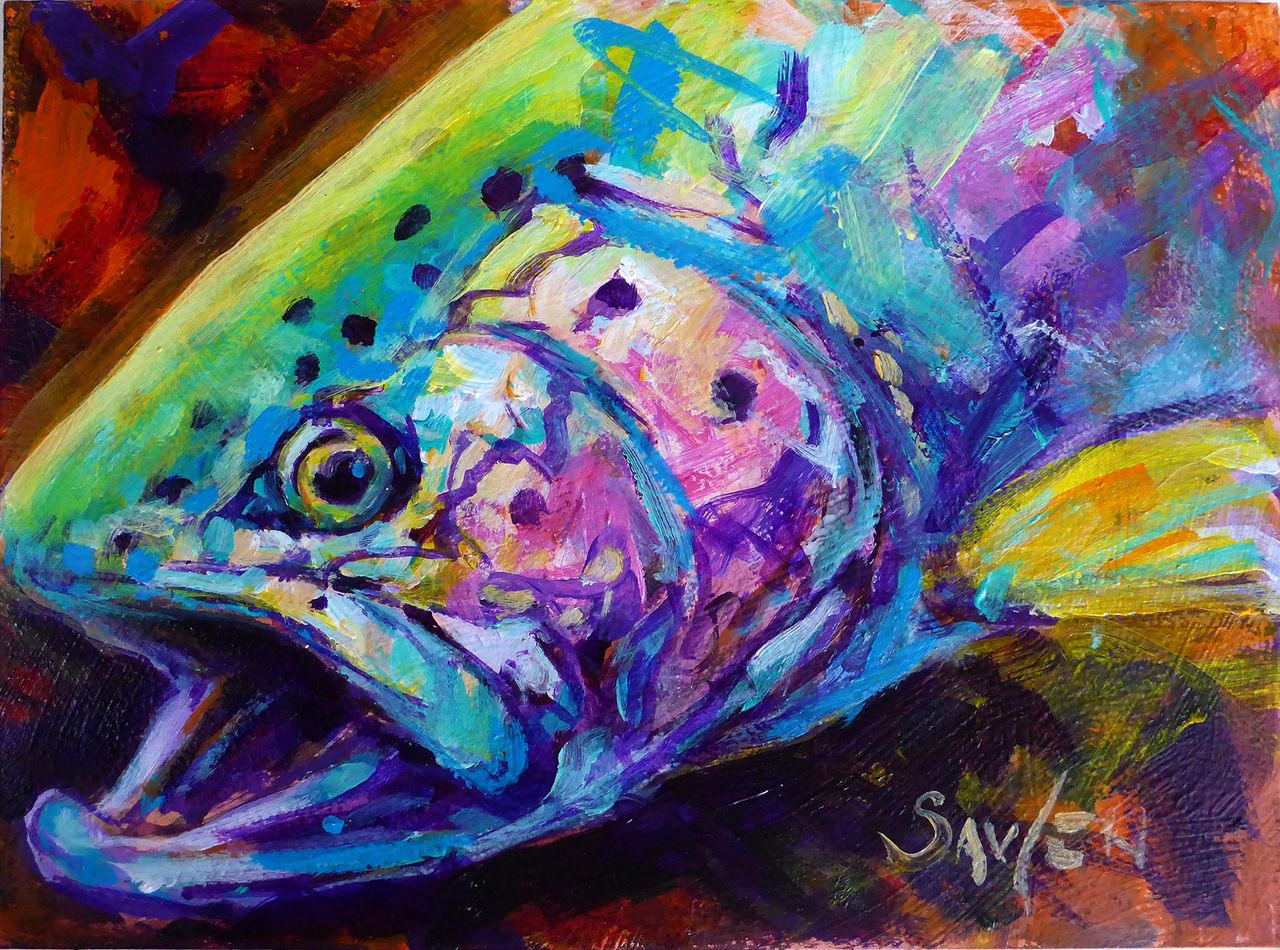 513 best art lines and color images on pinterest painting