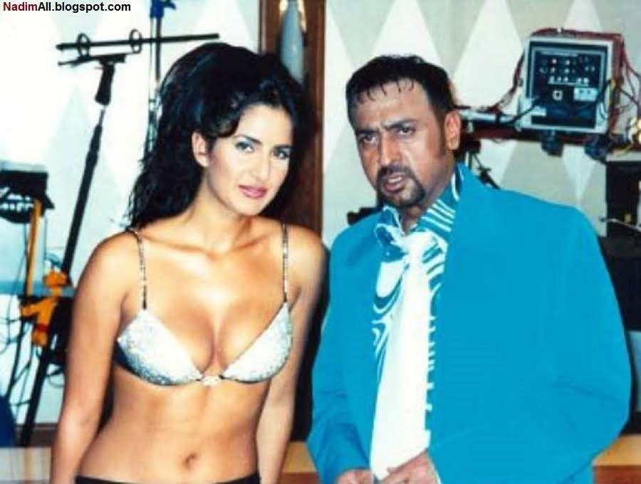 Katrina Kaif in Boom 2003 | Katrina kaif bikini, Katrina kaif ...
