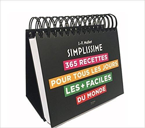 ⭐ téléchargement gratuit du livre en format pdf ephémérides.