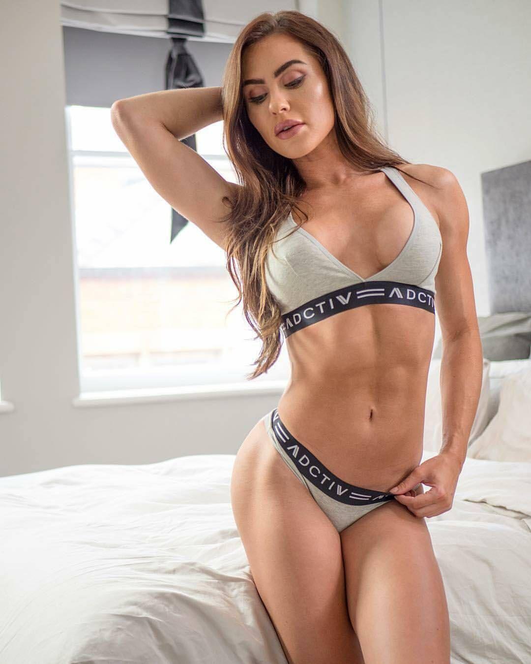 bigbutt #butt #roundbutt #perfection #perfect #beautiful #ass