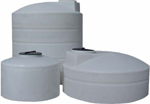 12500 Gallon Plastic Water Storage Tank Dc 912500 1 2 Water Storage Tanks Water Purification System Water Tank