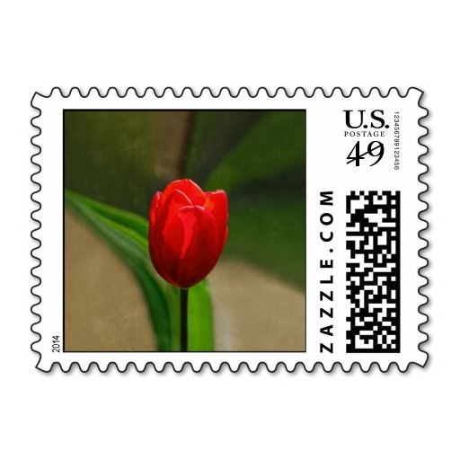 Red Tulip Spring Flower Postage you will get best price offer lowest prices or diccount couponeHow to          Red Tulip Spring Flower Postage Here a great deal...