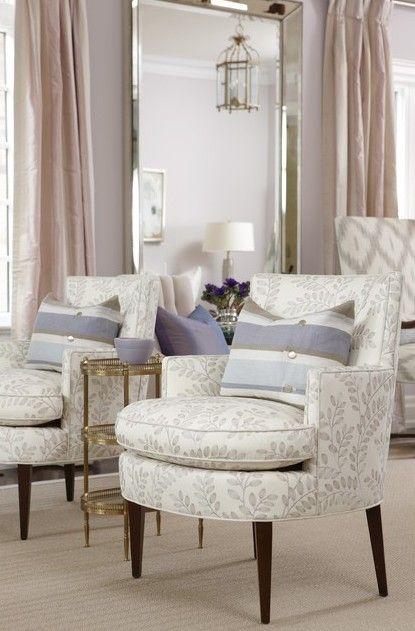 Sarah Richardsons 16 Best Living Rooms Ever | Sarah